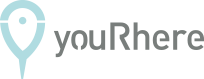 youRhere | Modern Retreats