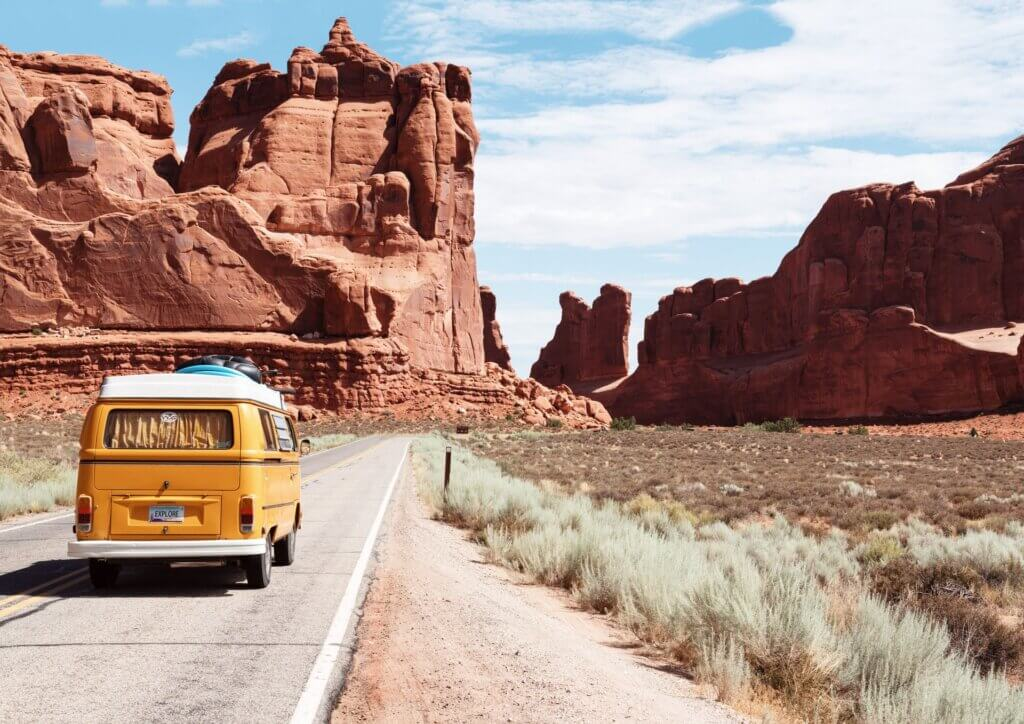 expedition happiness stimulating netflix shows travel show couple school bus world explorers