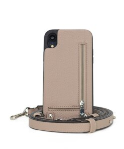 Jolene Women's iPhone Case - XR