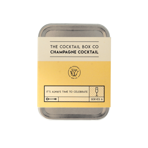 champagne-front-transparent-600x600-2