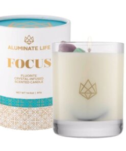 focus-candle