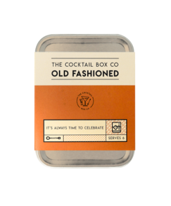 old-fashioned-front-transparent-600x600-1