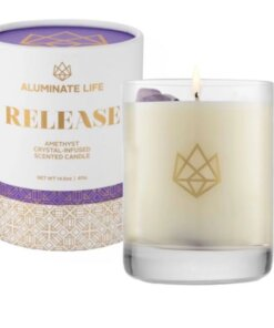release-candle