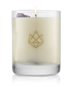 release-candle1