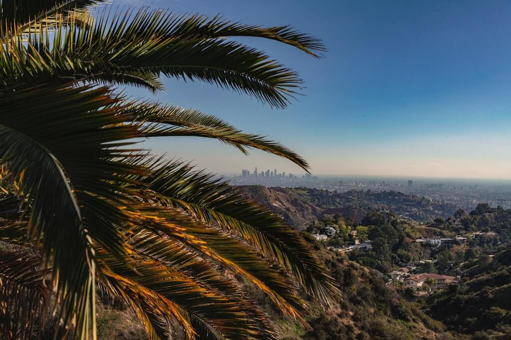 Sustainable Travel: Top Eco-Friendly Hotels in Los Angeles