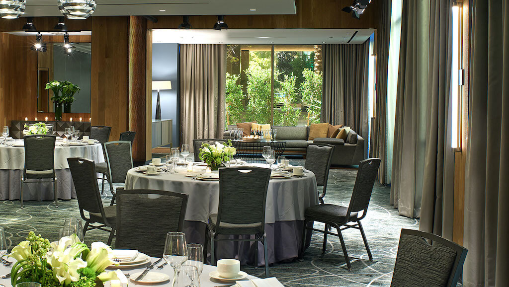 Sustainable Travel: Eco-Friendly Hotels in Los Angeles