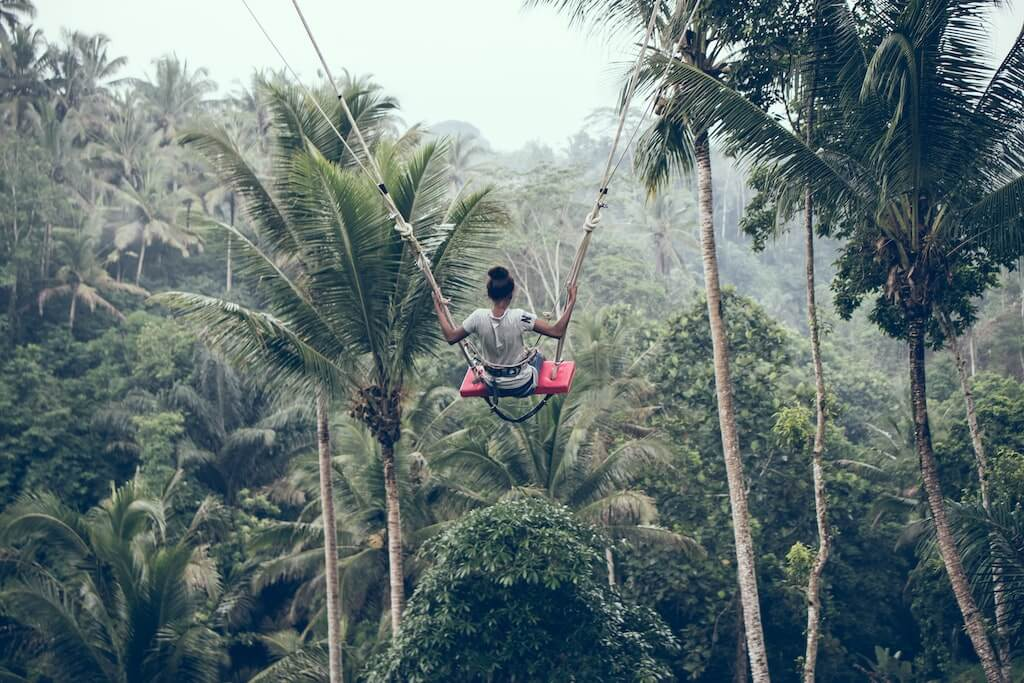 But, When! Best Times to Visit Bali