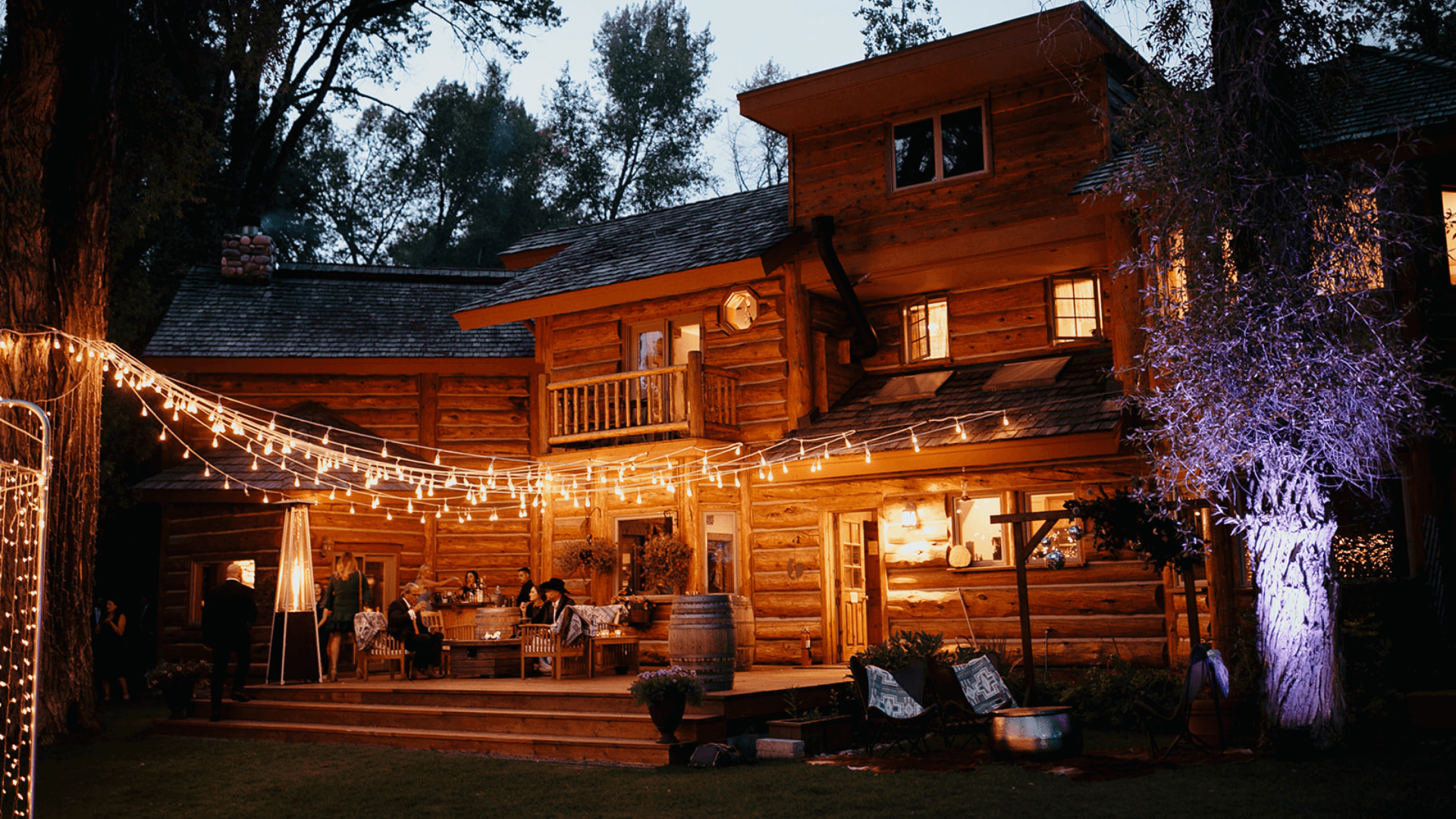 Top Sustainable Hotels in Jackson Hole